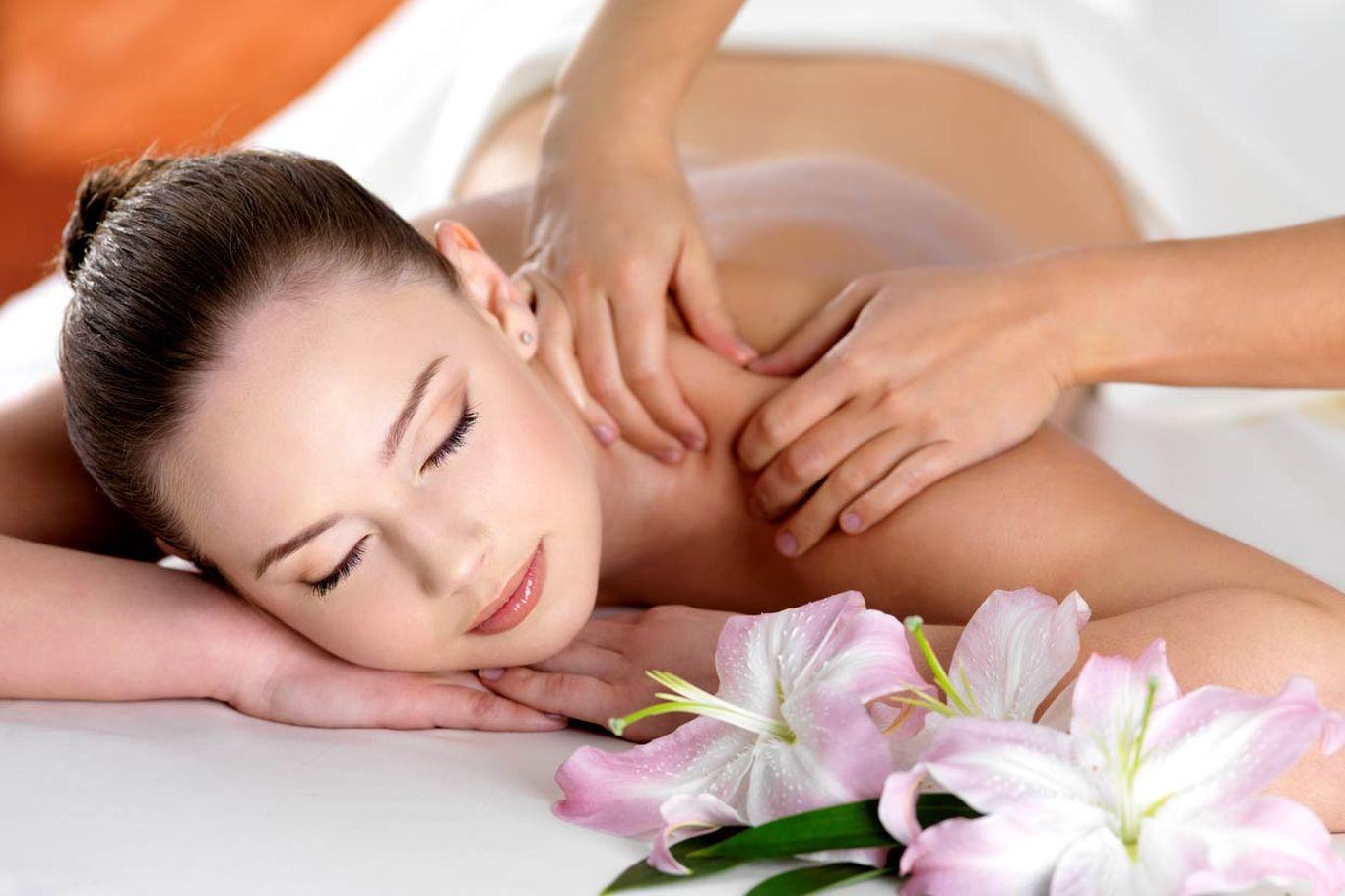 massage_swedish