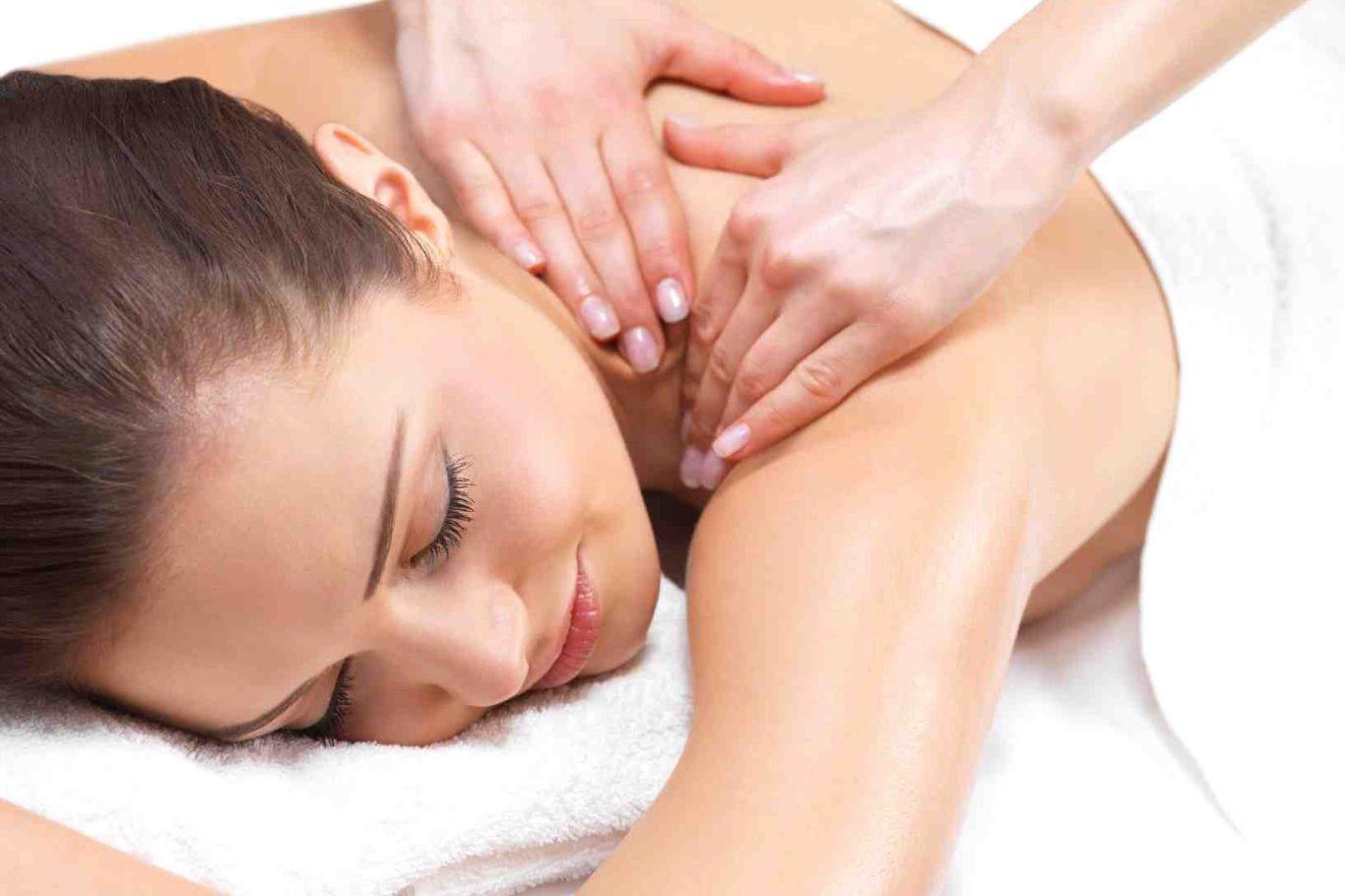 souhdiko-massage
