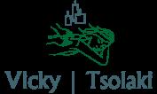 vicky-tsolaki-logo-massage